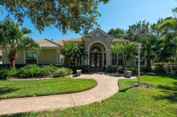 Photo of 8223 Waterview Boulevard, LAKEWOOD RANCH, FL 34202 (MLS # A4417594)