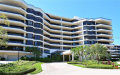 Photo of 545 Sanctuary Drive, Unit B705, LONGBOAT KEY, FL 34228 (MLS # A4417855)