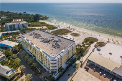 Photo of 915 Seaside Drive, Unit 610, SARASOTA, FL 34242 (MLS # A4417976)