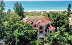 Photo of 5965 Gulf Of Mexico Drive, LONGBOAT KEY, FL 34228 (MLS # A4418090)