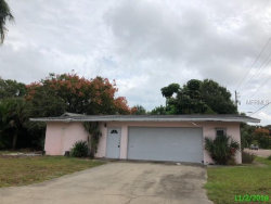 Photo of 2201 Webber Street, SARASOTA, FL 34239 (MLS # A4418135)