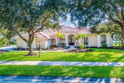 Photo of 6740 Taeda Drive, SARASOTA, FL 34241 (MLS # A4418146)