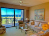 Photo of 1935 Gulf Of Mexico Drive, Unit 403, LONGBOAT KEY, FL 34228 (MLS # A4418247)