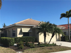 Photo of 146 Mestre Place, NORTH VENICE, FL 34275 (MLS # A4418261)