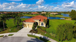Photo of 217 Savona Way, NORTH VENICE, FL 34275 (MLS # A4418504)