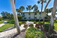 Photo of 6700 Gulf Of Mexico Drive, Unit 143, LONGBOAT KEY, FL 34228 (MLS # A4418535)