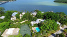 Photo of 749 Lands End Drive, LONGBOAT KEY, FL 34228 (MLS # A4418555)
