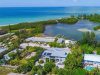 Photo of 431 N Shore Road, LONGBOAT KEY, FL 34228 (MLS # A4418579)