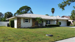 Photo of 1015 Sorrento Woods Boulevard, NOKOMIS, FL 34275 (MLS # A4418616)
