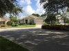 Photo of 6526 Waters Edge Way, LAKEWOOD RANCH, FL 34202 (MLS # A4418665)