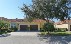 Photo of 5707 Spanish Point Court, PALMETTO, FL 34221 (MLS # A4418690)