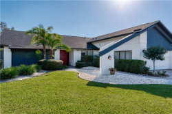 Photo of 3600 Country Place Boulevard, SARASOTA, FL 34233 (MLS # A4418698)