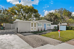 Photo of 4412 W Oklahoma Avenue, TAMPA, FL 33616 (MLS # A4418711)
