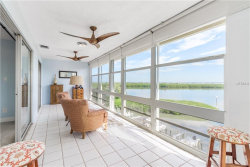 Photo of 4500 Gulf Of Mexico Drive, Unit PH6, LONGBOAT KEY, FL 34228 (MLS # A4418795)