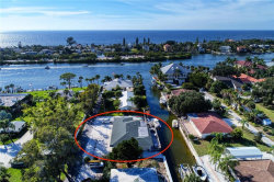 Photo of 335 Elk Inlet, NOKOMIS, FL 34275 (MLS # A4418805)