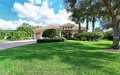 Photo of 12612 Deacons Place, LAKEWOOD RANCH, FL 34202 (MLS # A4418809)