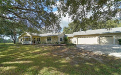 Photo of 7045 Westwood Drive, SARASOTA, FL 34241 (MLS # A4418834)