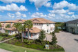 Photo of 7547 Divot Loop, Unit 22-B, BRADENTON, FL 34202 (MLS # A4418861)
