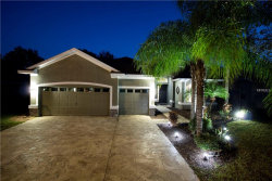 Photo of 22901 Eagles Watch Drive, LAND O LAKES, FL 34639 (MLS # A4418890)