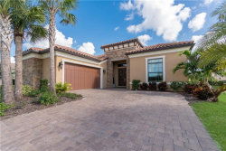 Photo of 5323 Benito Court, BRADENTON, FL 34211 (MLS # A4418902)