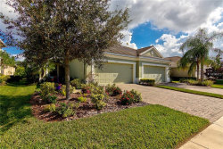 Photo of 5046 Maymont Park Cir, BRADENTON, FL 34203 (MLS # A4418924)