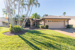 Photo of 5126 Wedge Court E, BRADENTON, FL 34203 (MLS # A4418933)