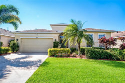 Photo of 6740 45th Terrace E, BRADENTON, FL 34203 (MLS # A4418977)