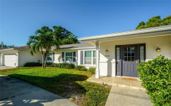 Photo of 1904 78th Street Nw, BRADENTON, FL 34209 (MLS # A4418979)