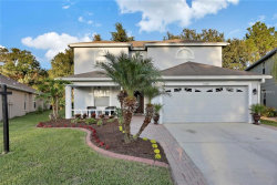 Photo of 3228 Sunwatch Drive, WESLEY CHAPEL, FL 33544 (MLS # A4419039)