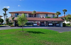 Photo of 3420 Wild Oak Bay Boulevard, Unit 118, BRADENTON, FL 34210 (MLS # A4419110)