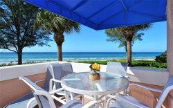 Photo of 4725 Gulf Of Mexico Drive, Unit 203, LONGBOAT KEY, FL 34228 (MLS # A4419150)