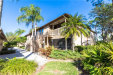 Photo of 5777 Avista Drive, Unit 4176, SARASOTA, FL 34243 (MLS # A4419361)
