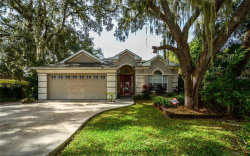Photo of 6108 Mirror Lake Road, SARASOTA, FL 34238 (MLS # A4419468)