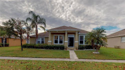 Photo of 3391 Marshfield Preserve Way, KISSIMMEE, FL 34746 (MLS # A4419710)