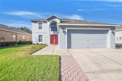 Photo of 24801 Mary Beth Court, LAND O LAKES, FL 34639 (MLS # A4419714)