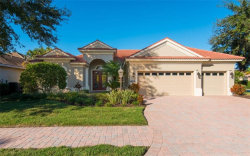 Photo of 7434 Mizner Reserve Court, LAKEWOOD RANCH, FL 34202 (MLS # A4419855)