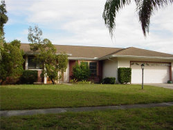 Photo of 7205 Alderwood Drive, SARASOTA, FL 34243 (MLS # A4420031)