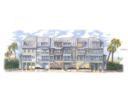 Photo of 19915 Gulf Boulevard, Unit 201, INDIAN SHORES, FL 33785 (MLS # A4420150)