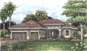 Photo of 915 River Wind Circle, BRADENTON, FL 34212 (MLS # A4420486)