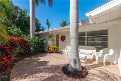 Photo of 561 Tarawitt Drive, LONGBOAT KEY, FL 34228 (MLS # A4420552)