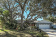 Photo of 6609 27th Avenue W, BRADENTON, FL 34209 (MLS # A4420688)
