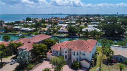 Photo of 524 Outrigger Lane, LONGBOAT KEY, FL 34228 (MLS # A4420693)