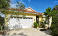 Photo of 212 Islamorada Drive, NOKOMIS, FL 34275 (MLS # A4420721)