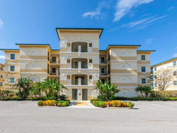 Photo of 9203 Griggs Road, Unit A203, ENGLEWOOD, FL 34224 (MLS # A4420787)