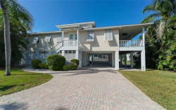 Photo of 799 Tarawitt Drive, LONGBOAT KEY, FL 34228 (MLS # A4420826)