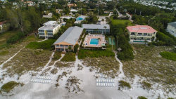 Photo of 5841 Gulf Of Mexico Drive, Unit 258, LONGBOAT KEY, FL 34228 (MLS # A4420848)