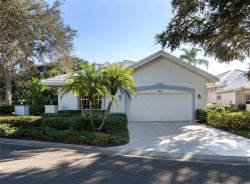 Photo of 603 Crossfield Circle, Unit 29, VENICE, FL 34293 (MLS # A4420853)