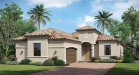 Photo of 16720 Bwana Place, LAKEWOOD RANCH, FL 34211 (MLS # A4420909)