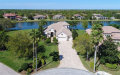Photo of 7030 Kingsmill Court, LAKEWOOD RANCH, FL 34202 (MLS # A4420947)