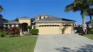 Photo of 6674 Coopers Hawk, LAKEWOOD RANCH, FL 34202 (MLS # A4421030)
